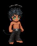 Watermelon Catfish's avatar