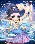 ValKyriePunk20's avatar
