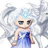 Kami16's avatar