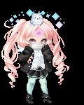 OctoberHime's avatar