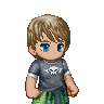 punzy's avatar