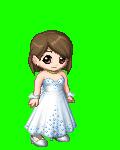 mau88's avatar