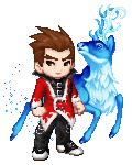 dwicky DMT's avatar