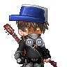 -JJabbaWockeeZZ-'s avatar