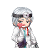 Dr Chloroform's avatar