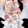Deevirus's avatar