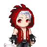 Aeux's avatar
