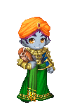Skyemat's avatar