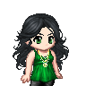 Sabrina Adrienne Potter's avatar