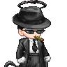 throng's avatar