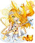 Yuukime's avatar
