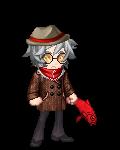ThatPuertoRican-'s avatar
