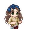 Wizardfishi's avatar