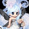 Forever_Hikaru's avatar
