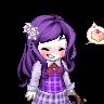 XxXAmyxX's avatar