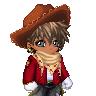 WAZGUD_DMV_'s avatar