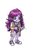 Pastel Guts's avatar
