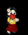 Atreadia's avatar