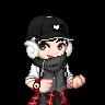 II SIoth II's avatar