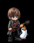 Womi's avatar
