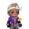 y0 watup br0 xD's avatar