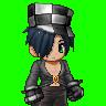 thepaintballhottie's avatar