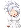 wolfgirl1245's avatar