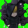 Manzo Rei's avatar