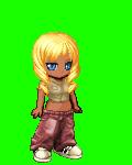 S H E D ii E D's avatar