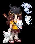Jirou-chan's avatar