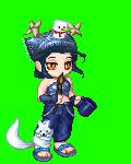 ElementalVampire's avatar