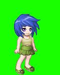 Danda88's avatar