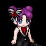 PunkersRock12's avatar