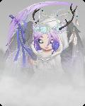 Midnight_ Guardian_Angel