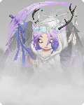 Midnight_ Guardian_Angel