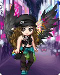 Midnight_ Guardian_Angel's avatar