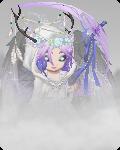 Midnight_ Guardian_Angel's avatar