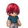 XxDyingLightxX's avatar
