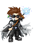 dark_dragoncloud's avatar