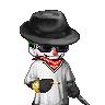 joka smurf's avatar