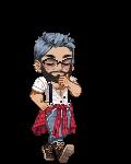 swirled sweets's avatar