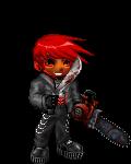 stoneageman's avatar