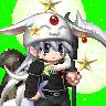Furiku71's avatar