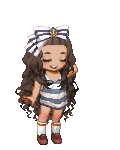 lispresso's avatar