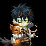 Trice Ceilborn's avatar