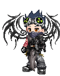 Lucifer S Devil666