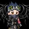Lucifer S Devil666's avatar