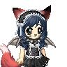 iiRawrSilence's avatar