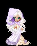 Boston Creme Doll's avatar
