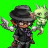 Dark KuruNeko Mininja's avatar